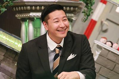 チョコプラ 長田庄平